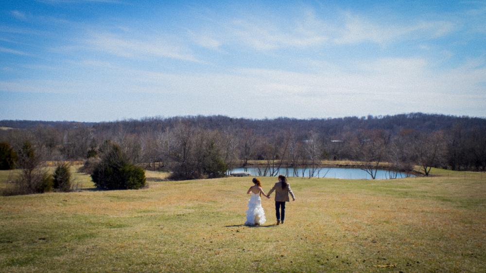 Ruffcorn_Wedding_March