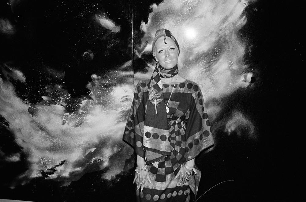 20111120-galaxy3.jpg