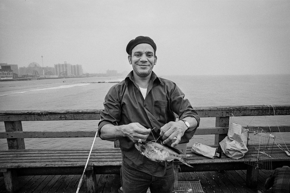 20111115-20111112-Fisherman-Edit.jpg