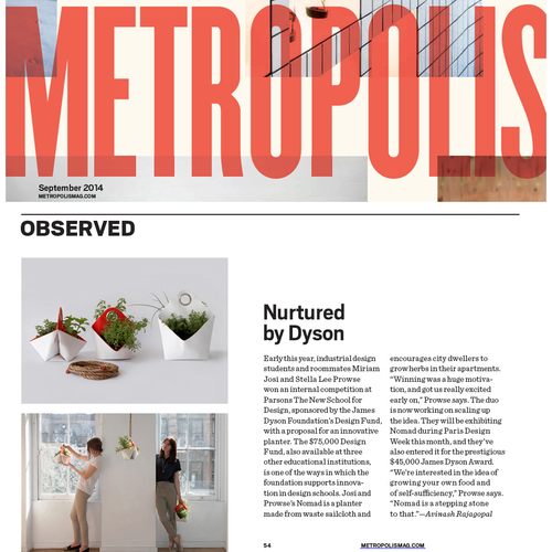 metroplolis-article-thumb.jpg
