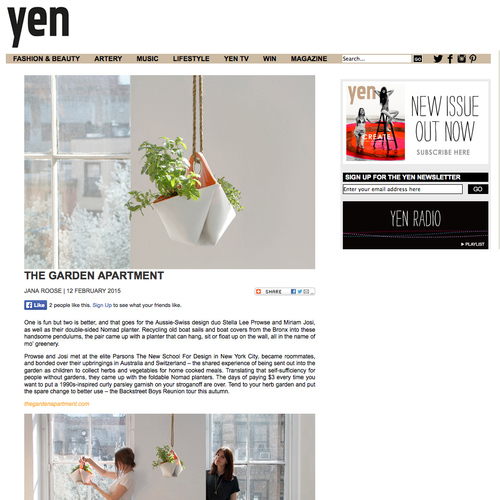 yenmag-thegardenapartment-thumb.jpg