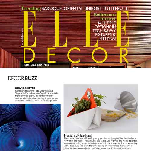 Elle-decor-india-thumb.jpg