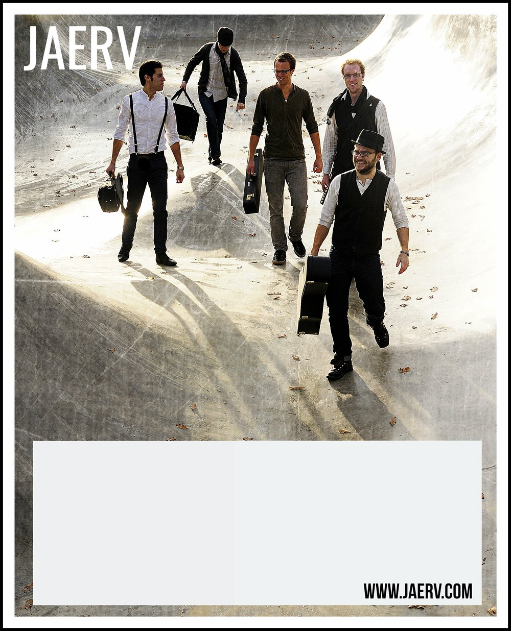 Poster (jpg) DOWNLOAD