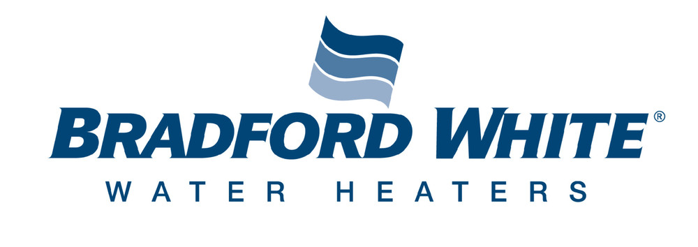 Bradford-white-logo.jpg