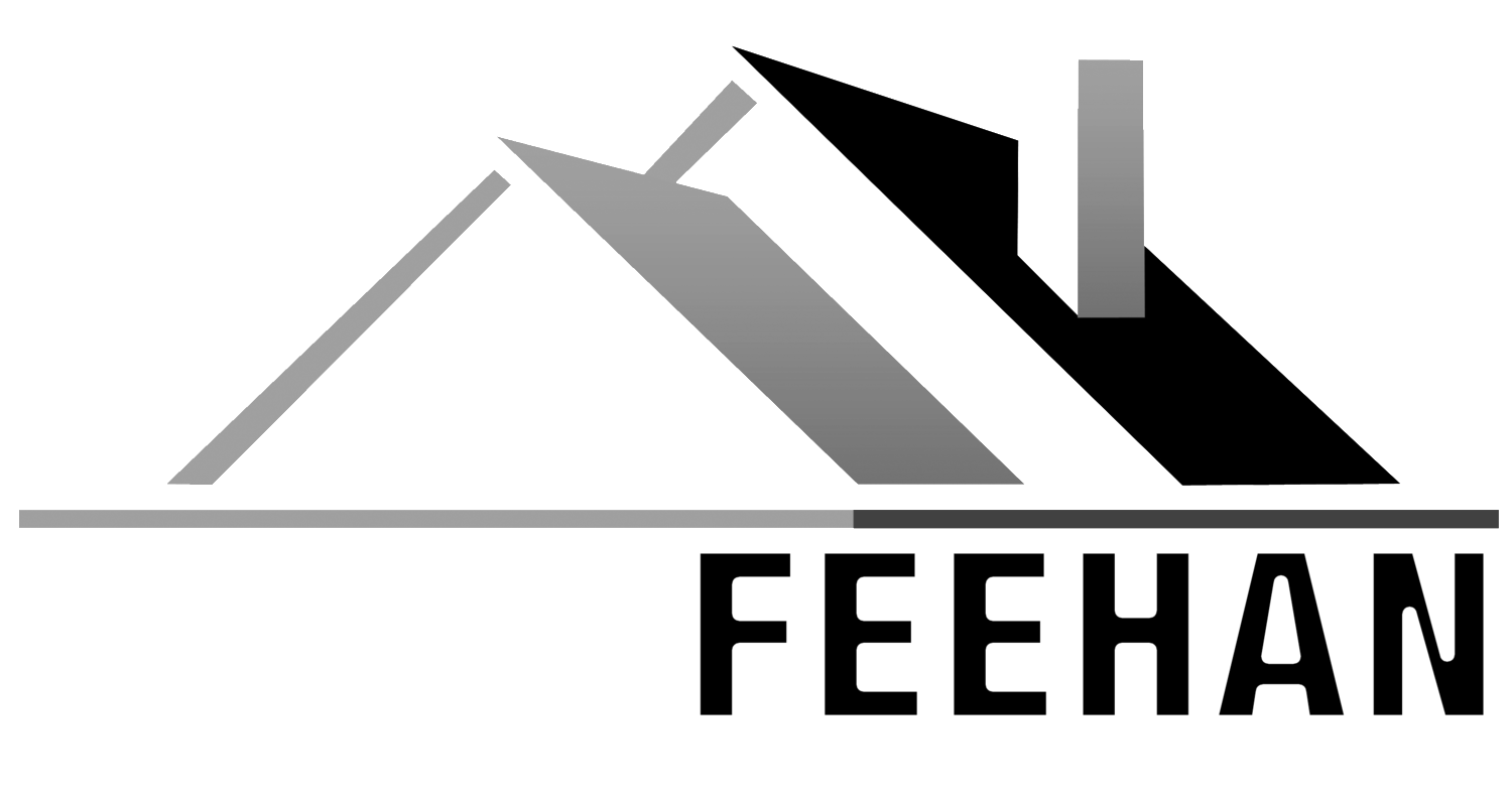 Doyle Feehan Construction Ltd.