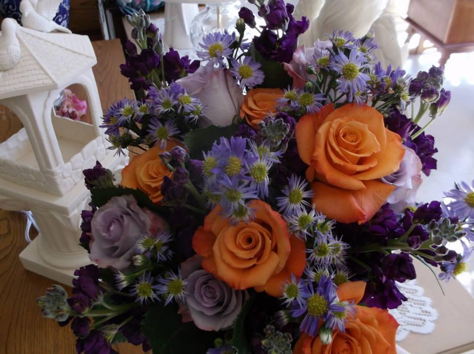 Asheville Florist.jpg