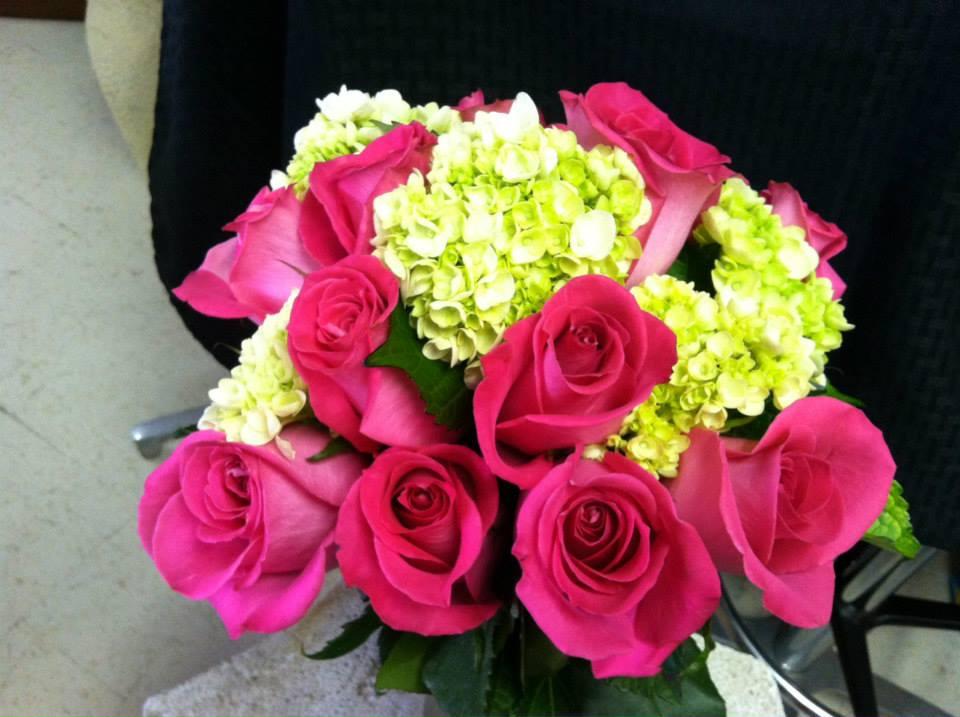 Asheville Flowers.jpg
