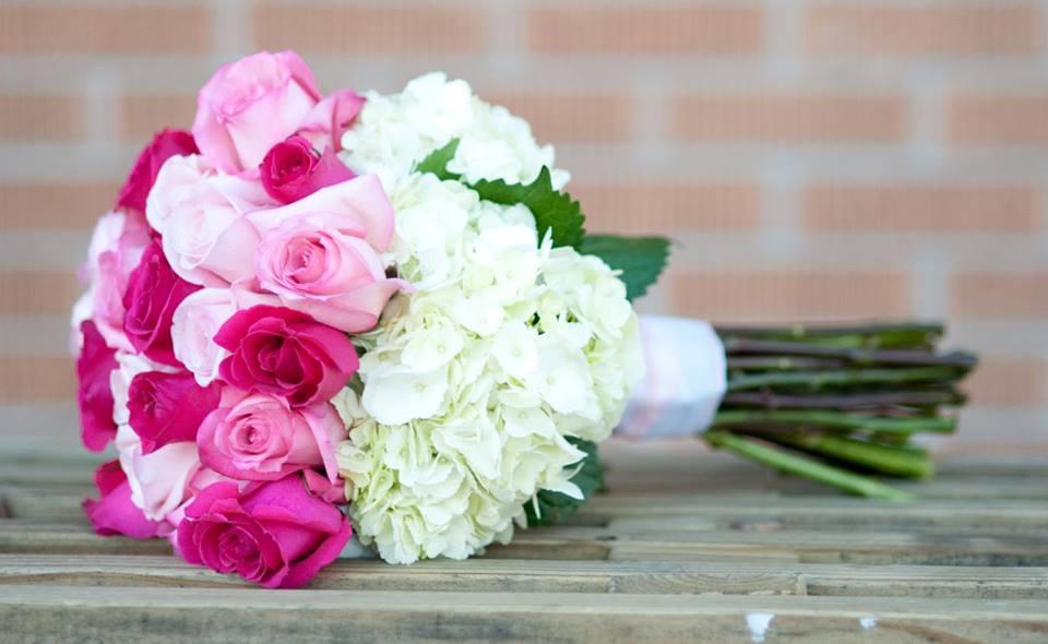 Asheville Wedding Florist.jpg