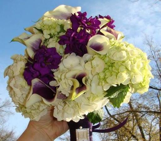 Asheville Wedding Florists.jpg