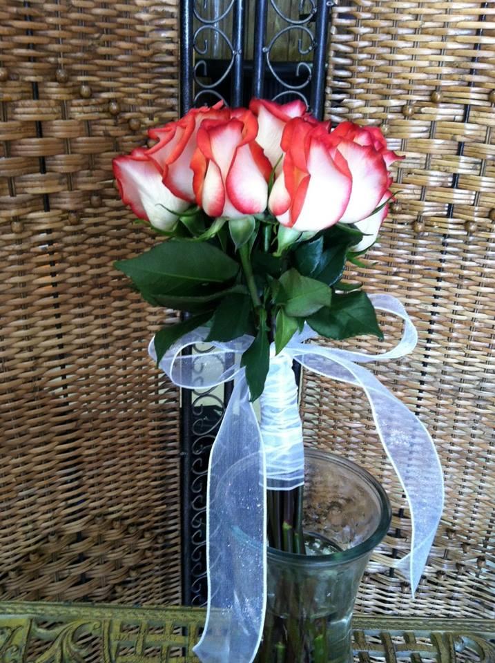 Asheville Wedding Flowers.jpg