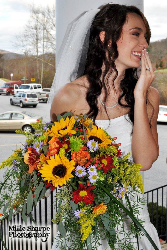 Asheville's Wedding Florist.jpg