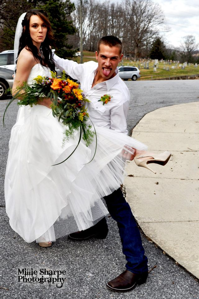 Awesome Asheville Wedding Flowers.jpg