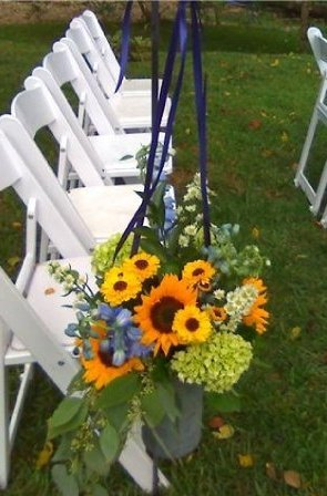 Best Asheville Wedding Florist.jpg