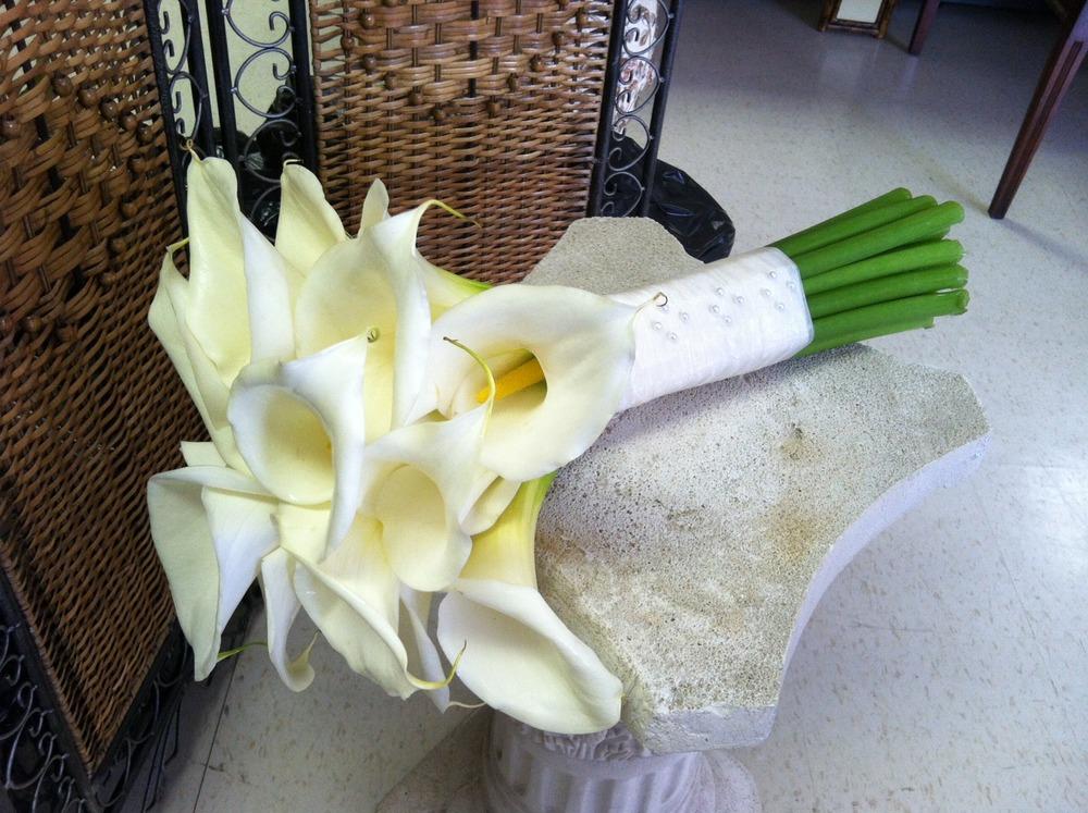 Black Mountain Wedding Florist.jpg