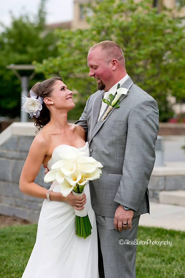 Downtown Asheville Weddings.jpg
