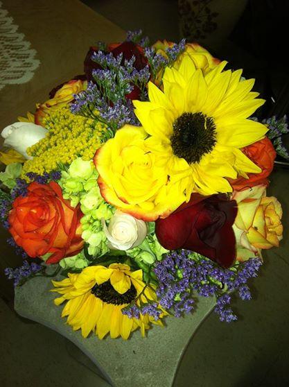 Flowers for Weddings in Asheville NC.jpg