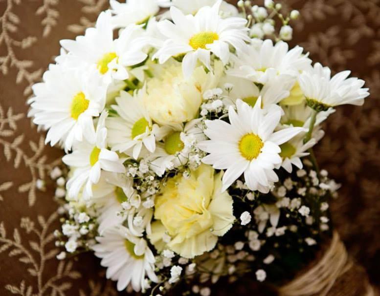 Hendersonville Wedding Florist.jpg