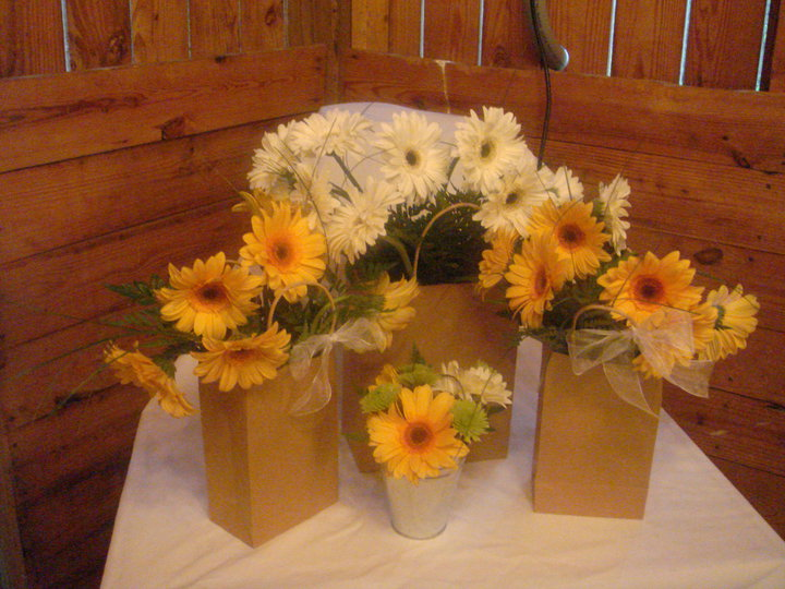 Make your Asheville Wedding Special with Flowers.jpg
