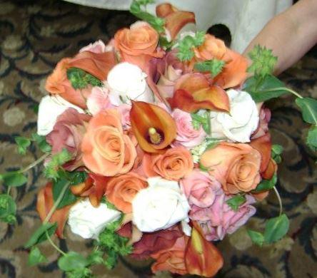 Swannanoa Flowers Shop.jpg