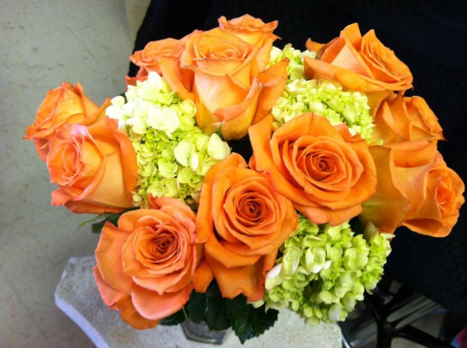 Wedding Flowers in Asheville NC.jpg