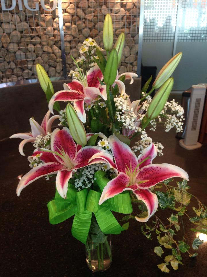 Wedding Flowers in Arden NC.jpg