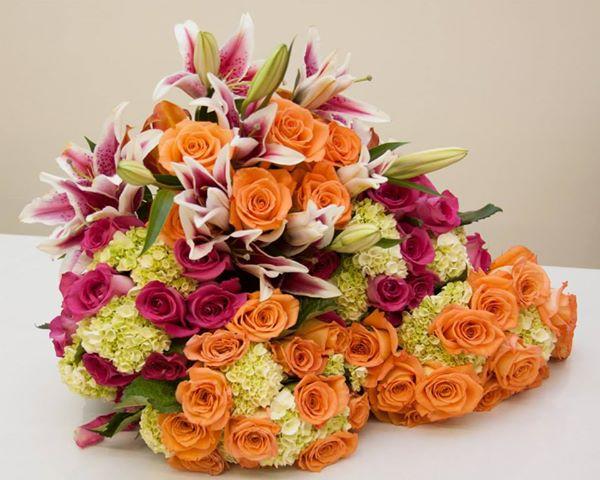 Wedding Flowers in Mars Hill NC.jpg