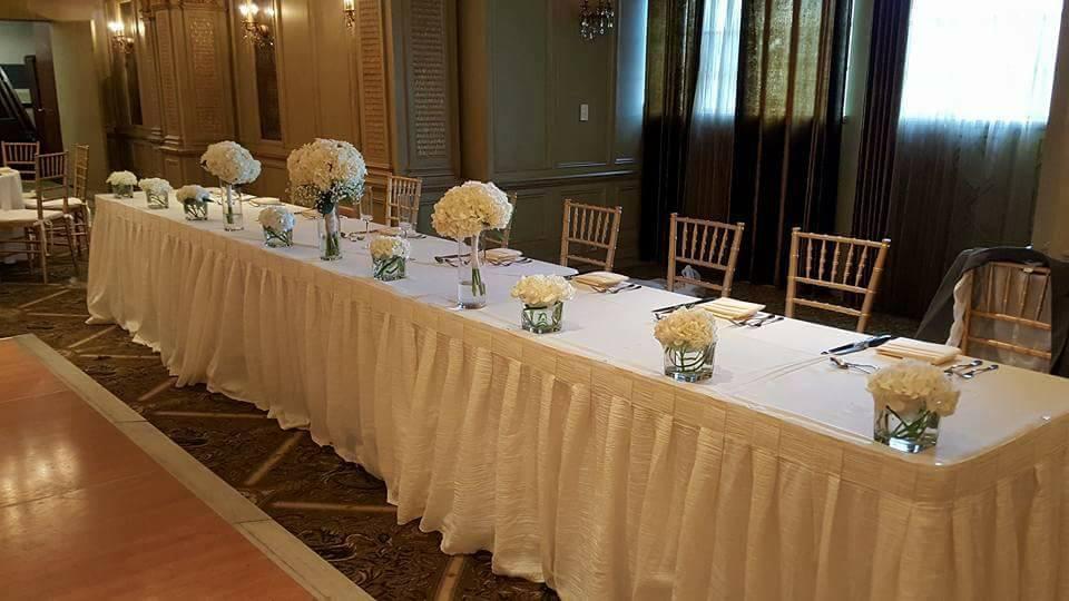 Asheville_Wedding_Florist_Flowers (12).jpg