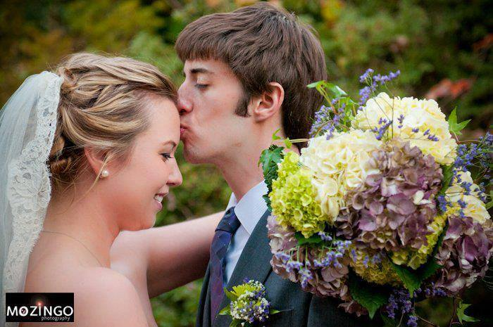Asheville_Wedding_Florist_Flowers (23).jpg