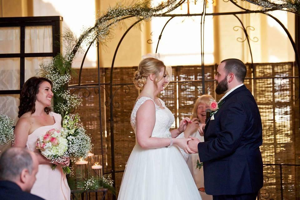 Asheville_Wedding_Florist_Flowers (27).jpg