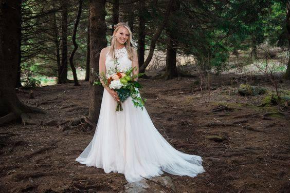 Asheville_Wedding_Florist_Flowers (38).jpg