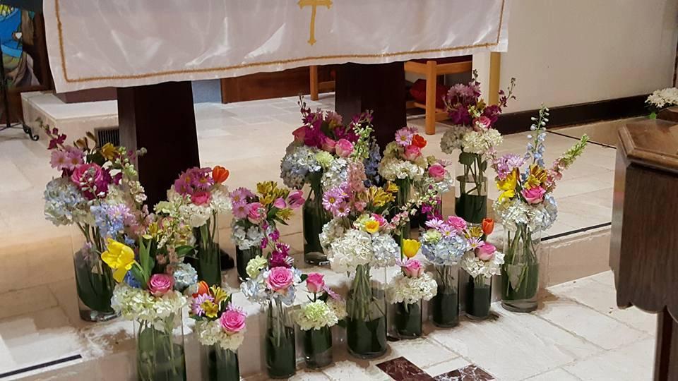 Asheville_Wedding_Florist_Flowers (36).jpg