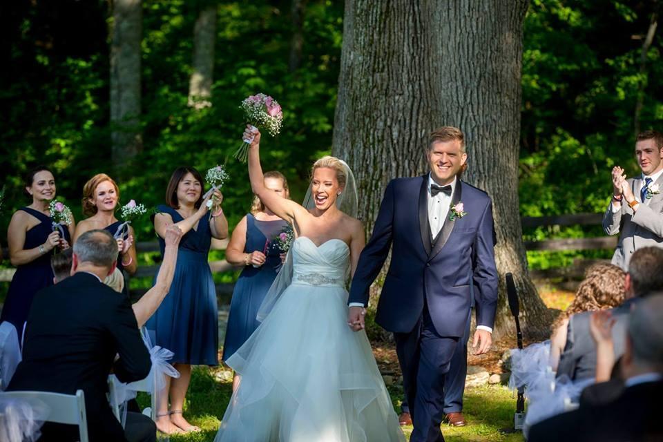 Asheville_Wedding_Florist_Flowers (42).jpg