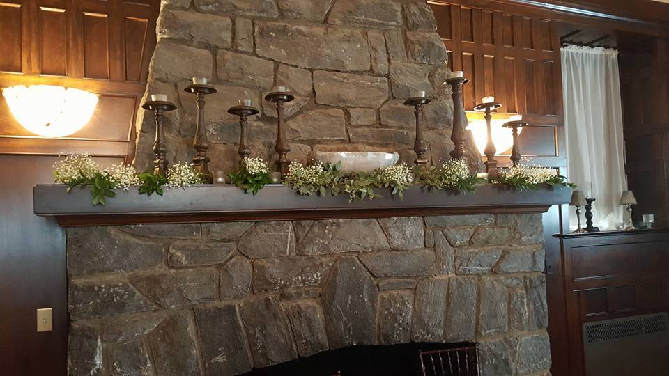 Asheville_Wedding_Florist_Flowers (56).jpg