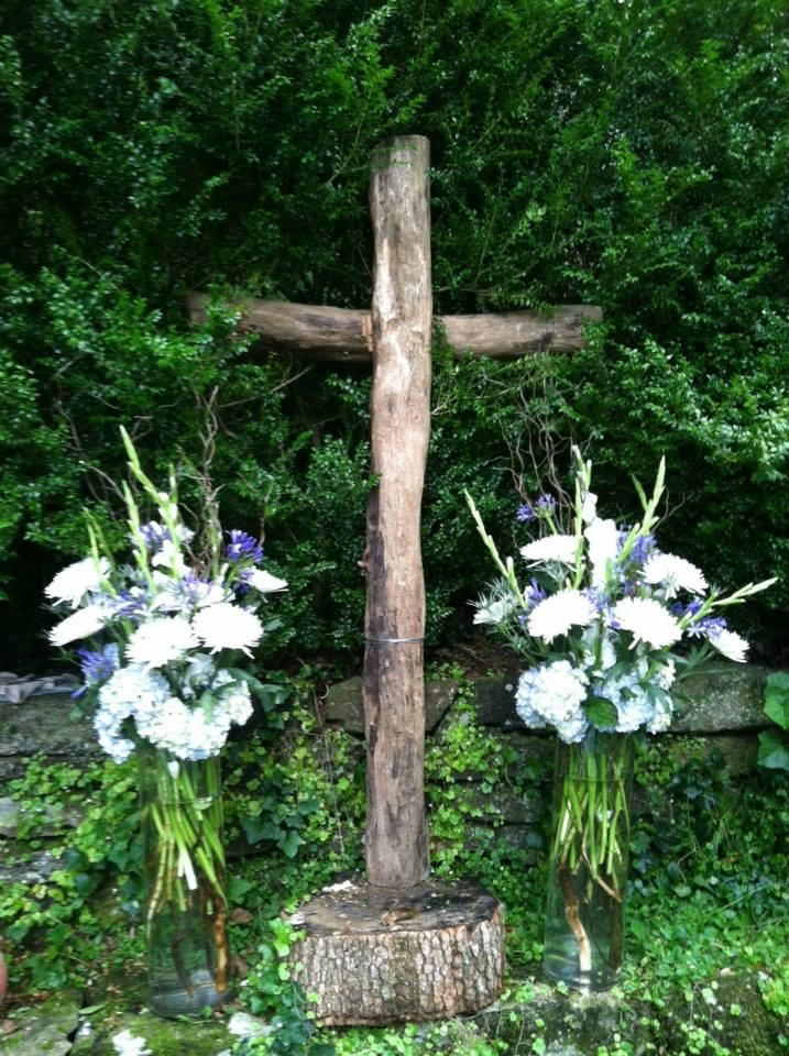 Christian Wedding Florist in Asheville.jpg