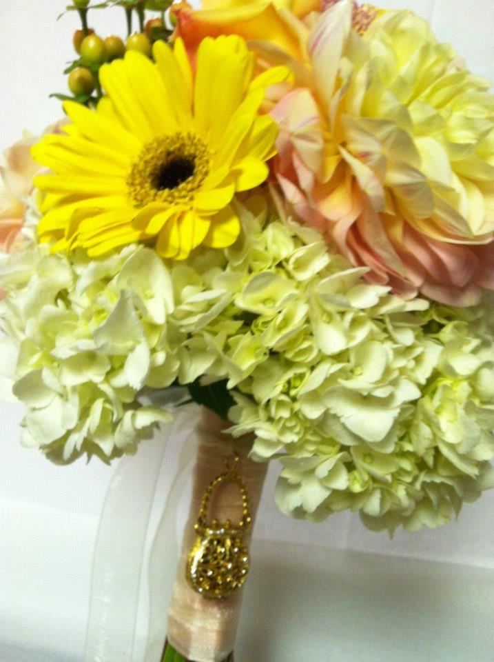 Wedding Florists in Hendersonville NC.jpg
