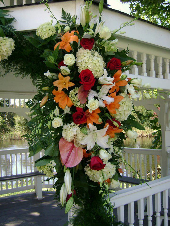Wedding Flowers in Weaverville NC.jpg