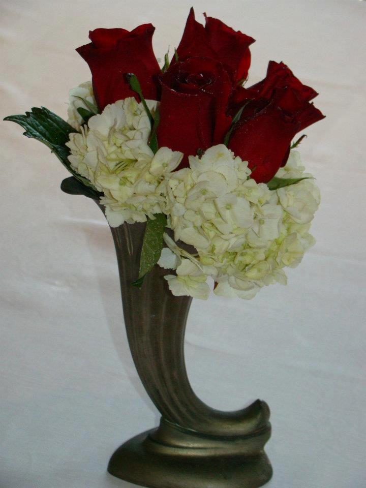 Wedding Flowers Western North Carolina.jpg