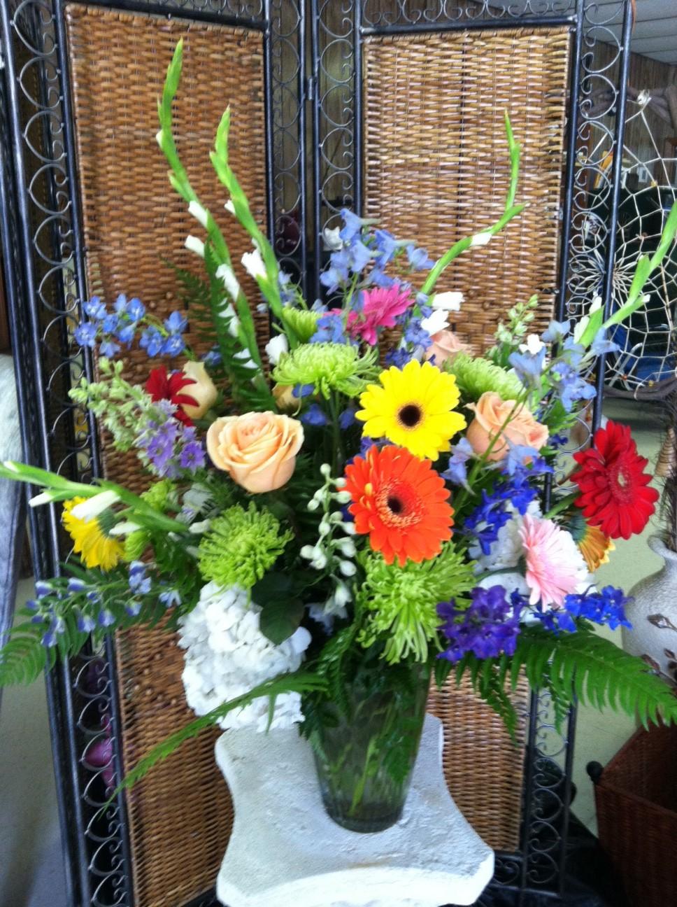 Wedding Flowers in Hendersonville NC.jpg