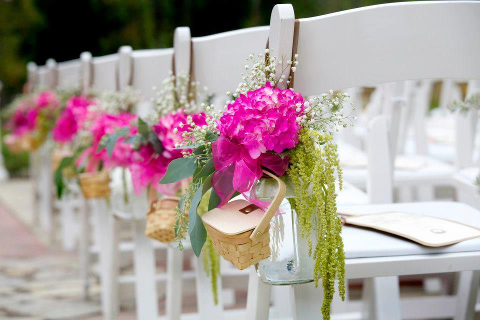 Brevard NC Wedding Flowers.jpg