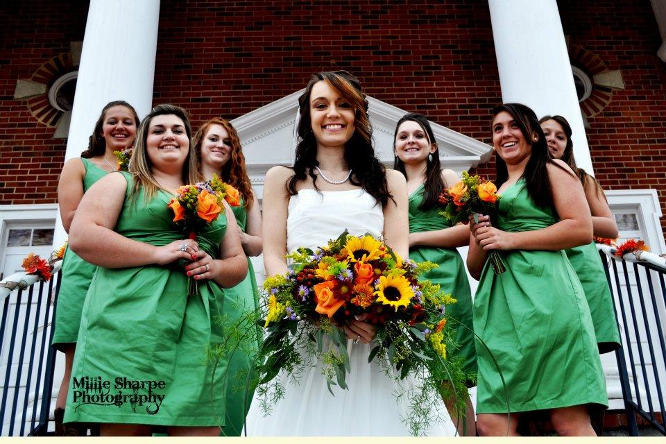 Getting Married in Asheville.jpg