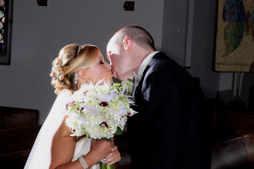 Perfect Asheville Wedding FLowers.jpg