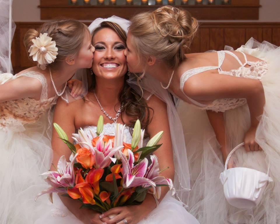 Wedding Florists in Black Mountain NC.jpg