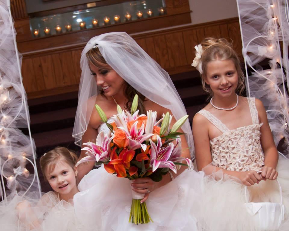 Wedding Florists in Swannanoa NC.jpg