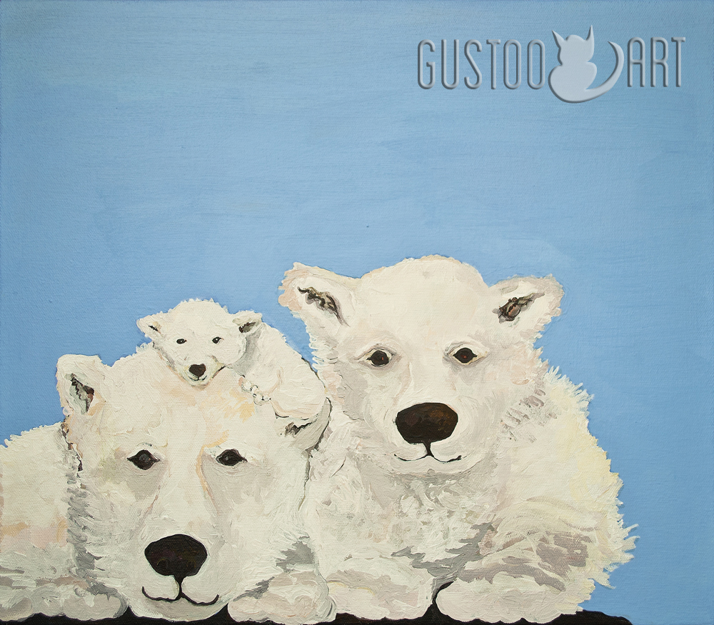 polarbearfamily_blue_GUSTOOpainting.jpg