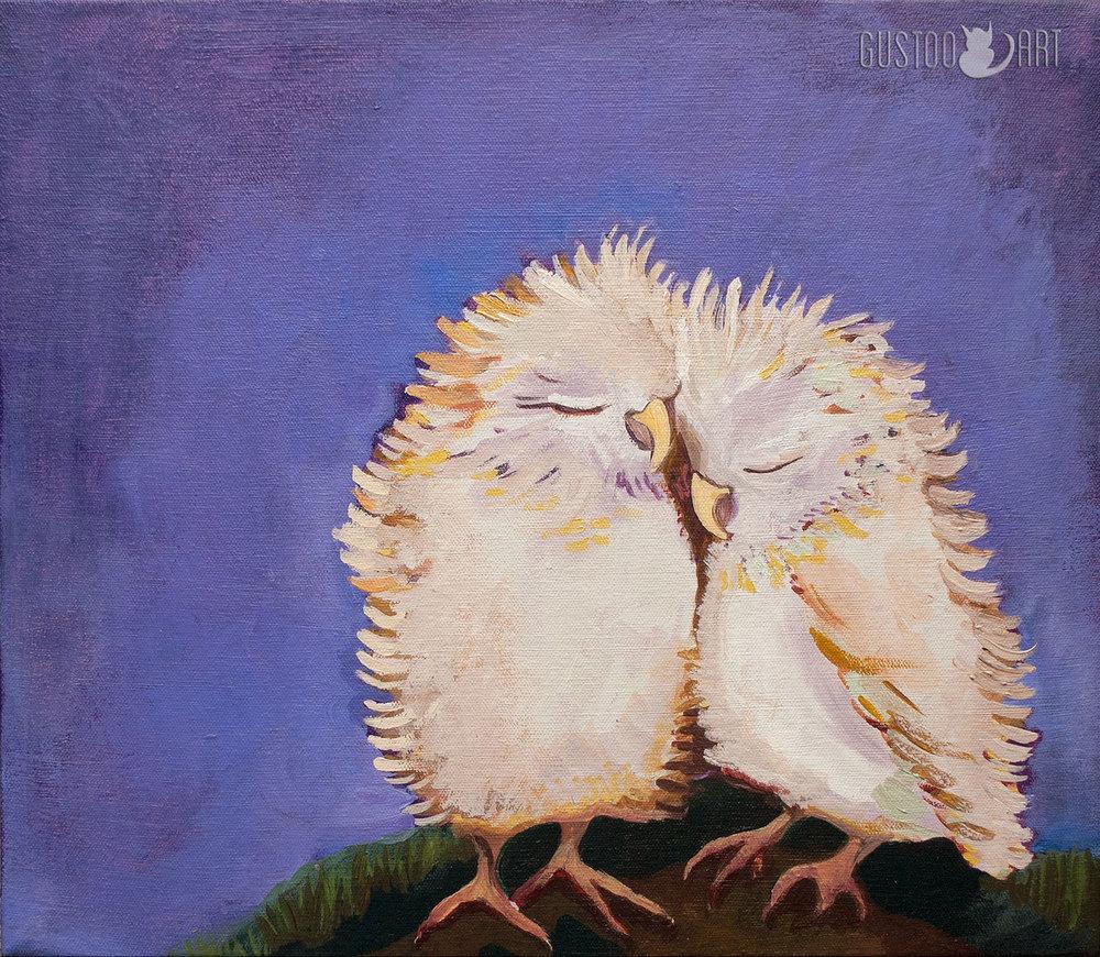 owlssnuggle_Gustoo.jpg
