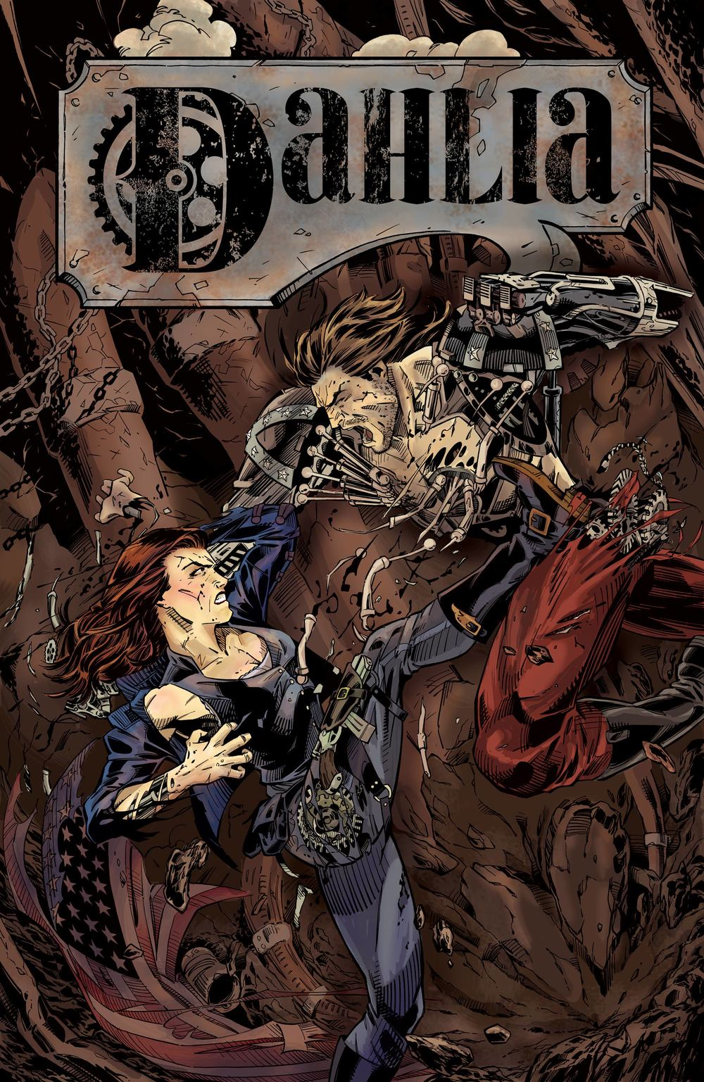 Dahlia-Cover1-Final_COLOR_WEB.jpg