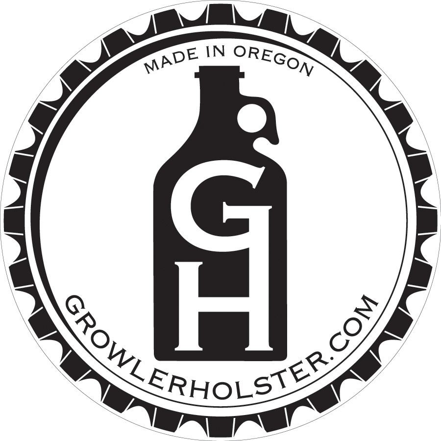 GrowlerHolster_BottleCap_Logo.jpg