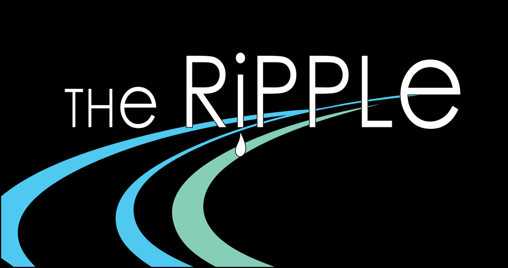 ripple logo-large.jpg