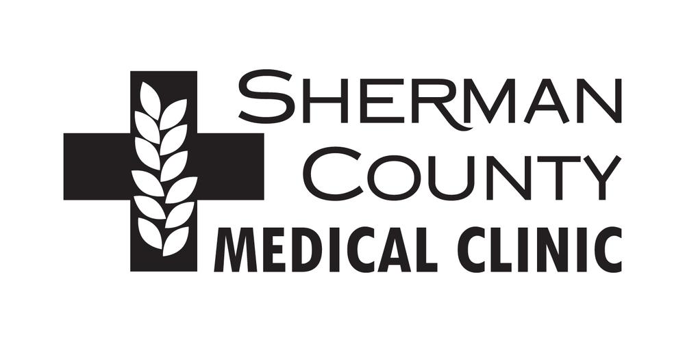 ShermanCo_MedicalClinicLogoFINAL.jpg