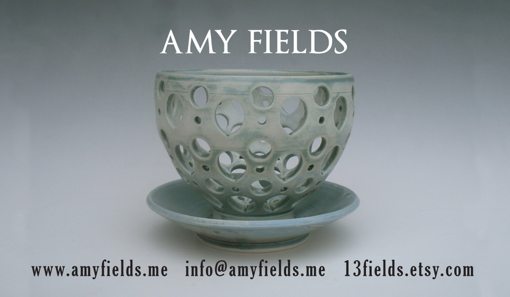 AmyFields_BusinessCardFront.jpg